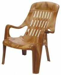 Genial Easy Chair Cello Chairs