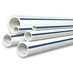 Multilayer Composite Pipe - Suppliers, Manufacturers ...
