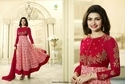Vinay Fashion Prachi Salwar Suits
