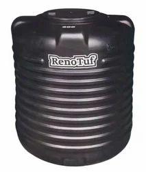 Sintex 1000 Litre Reno Storage Water Tank