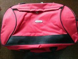 Luggage Beg