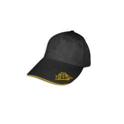 Summer Casual Cap