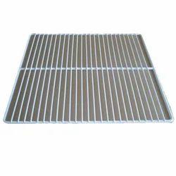 PVC Coated Refrigerator Wire Shelf
