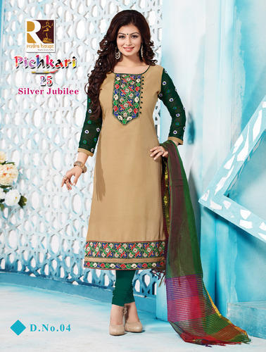 0440f6593242 Ladies Designer Suits