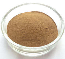 Imperial Roasted Chicory Extract, Pack Size: 5 - 50 kg, Packaging Type: HDPE Bag