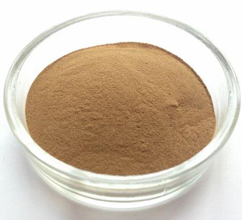 Cicoare Extract 60 capsule