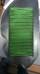 Activa 3g Air Filter