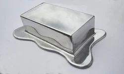 Aluminium Testing