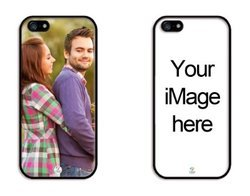 new arrival 34b3d ce296 Personalized Mobile Cover in Chennai, Tamil Nadu | Personalized ...