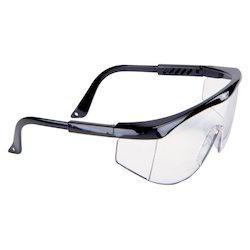 Clear Goggles MSA