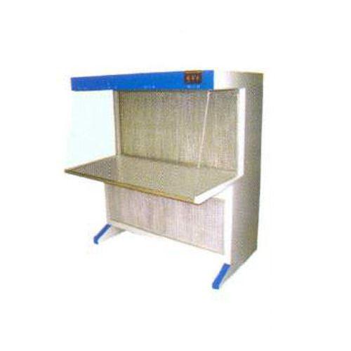 Laminar Air Flow Bench Laboratory Amp Lab Equipment