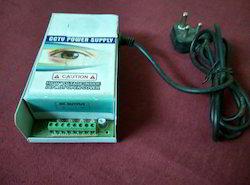 Cctv Power Supply In Delhi Suppliers Dealers