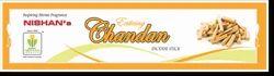 Enticing Chandan Incense Sticks