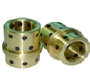 Non Ferrous Forged Flanges