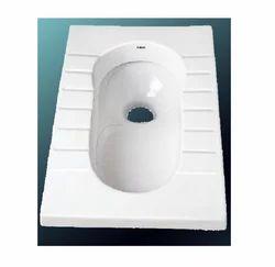 Kumawat Trading Company - Wholesaler of Bathroom Sanitary ...