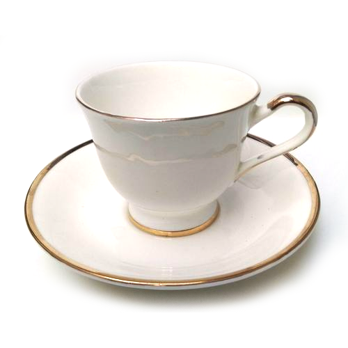 Simple Cup And Plate  sc 1 st  IndiaMART & Simple Cup And Plate at Rs 1450 /set(s) | Tea Cups | ID: 12358943988