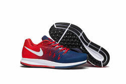 a60b5424a1fd6 Men Rubber Nike Sports Shoes