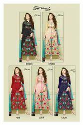 REMIX NX Womens Dresses