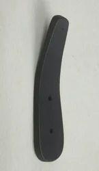 OPI Aluminium Aluminum Wall Hook, Size (inch): 5