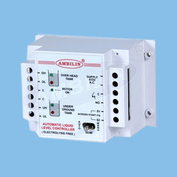 liquid level controller 250x250 automatic liquid level controller space controls & switchgear ellico water level controller wiring diagram at fashall.co