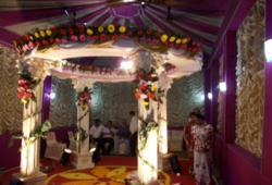 Wedding event management service in guwahati wedding decoration junglespirit Choice Image