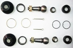 Steering Component And Repair Kits