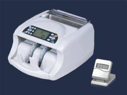 IK 06 Note Counting Machine
