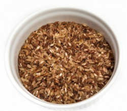Poongar Rice - Manufacturers & Suppliers in India