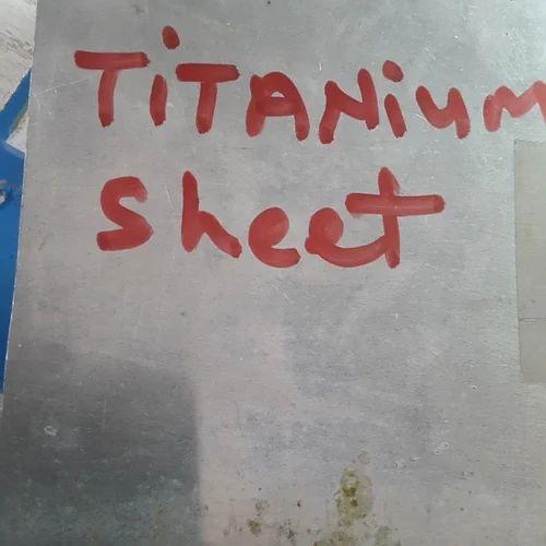 Stainless Steel Sheet - Stainless Steel 410 Sheet Wholesaler from Mumbai