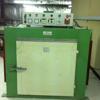 Direct Heating Oven,Indirect Heating Oven