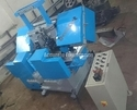 Special Purpose Band Saw Machines