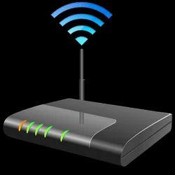 Airtel Broadband VS Jio Broadband: logo
