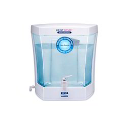Kent Smart Water Purifier