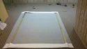 Plain Cloth Materials
