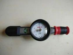 Dial Torque Meter