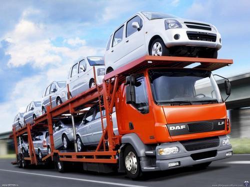 Car Carrier Service at Rs 13000/day   car transport service, vehicle  transport service, car transportation services, car carrier services, कार  ट्रांसपोर्टेशन   car carrier service - J.M.D.Int.Packers & Movers , New  Delhi  