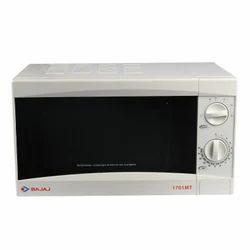 Bajaj 1701 MT Solo Oven