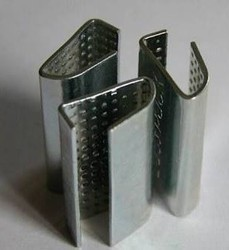 Pet Strapping Clip