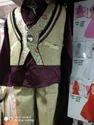 Boy Suit