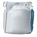Polypropylene Pp Fibc Bags, Storage Capacity: 500-1500 Kg, Size: 44 X 44 X 21 Inch