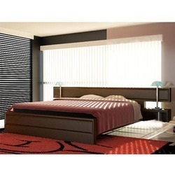 Beds In Kolkata West Bengal Get Latest Price From Suppliers Of Beds Modern Beds In Kolkata