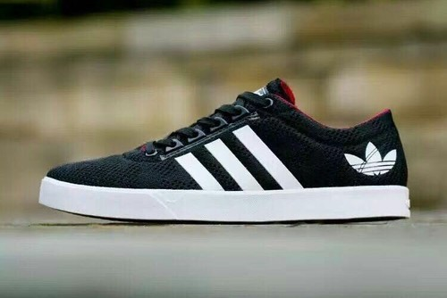 Adidas Neo 2 Shoes
