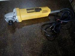 Electric Grinder Tool