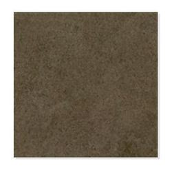 Care Maxima Floor Tile