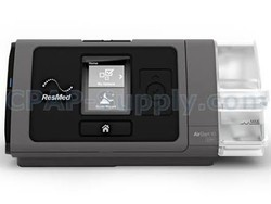 ResMed Airstart Auto CPAP