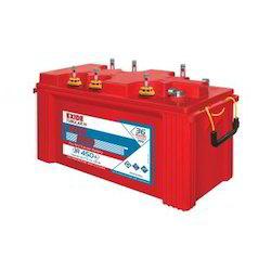 DG Set Battery