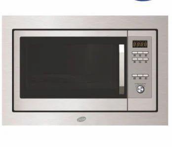 Microwaves Gl 677