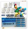 Anti Anxiety Capsules