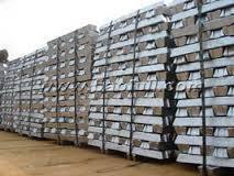 Technical Consultancy In Zinc And Its Alloys