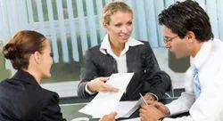 Overseas Education Consultancy Service